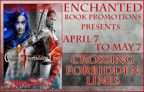 crossingforbiddenlines