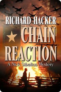 Chain Reaction 7
