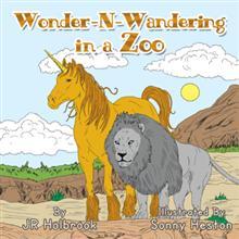 Wonder n Wandering