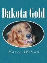 dakotabook
