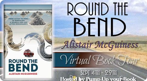 Round the Bend banner 2