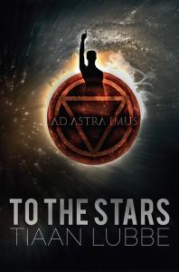 ToTheStars_Cover_Ebook-198x300