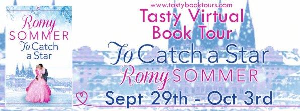 To-Catch-a-Star-Romy-Sommer