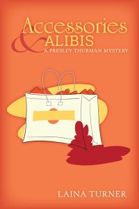 Accessories-and-Alibis-book-cover_FINAL