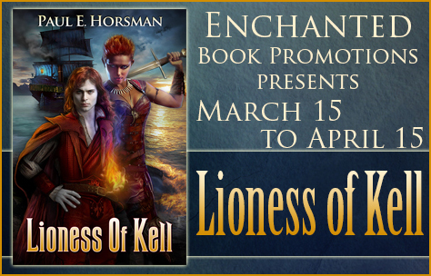 lionessofkellbanner