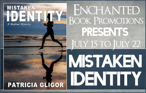mistakenidentitybanner