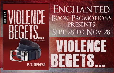 violencebegetsbanner