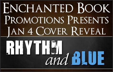 rhythmbanner
