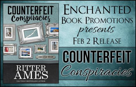 counterfeitrelease