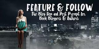 featurefollow