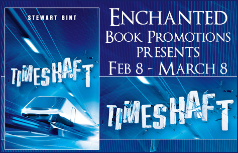 timeshafttour