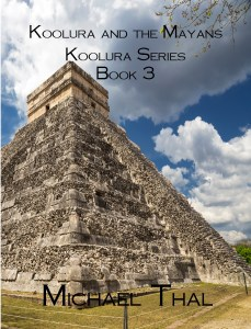 Koolura-and-the-Mayans-cover-copy