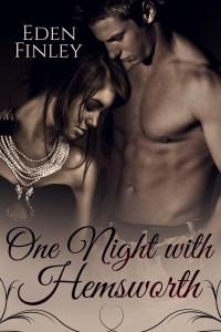 One Night with Hemsworth1