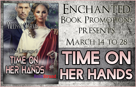 timeonherhandsbanner