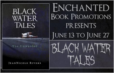 blackwatertalesbanner