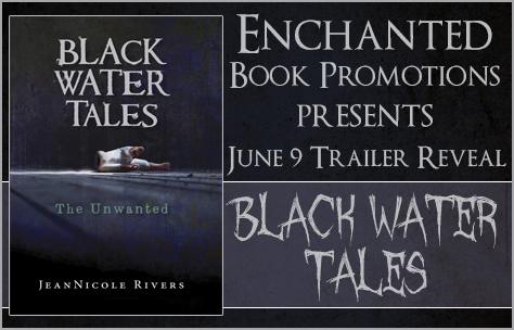 blackwatertalestrailer
