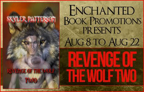 revengewolfbanner