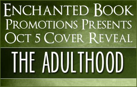 adulthoodcoverreveal