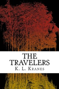 travelers-cover-final
