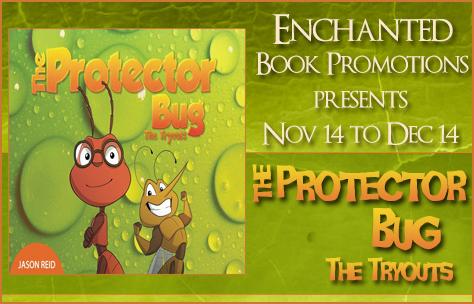 protectorbug