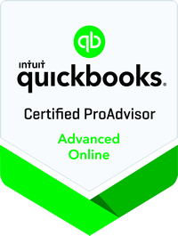 QBO Advanced ProAdvisor
