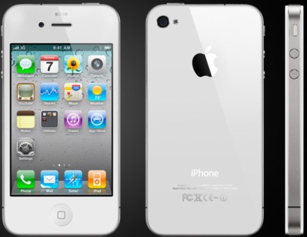white_iphone_41