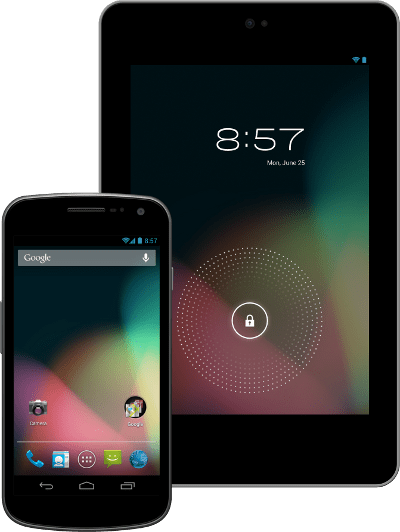 jb-android-4.1