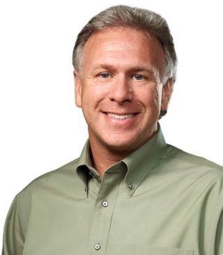 Phil-Schiller-headshot