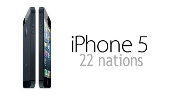 iPhone-5-22-countries
