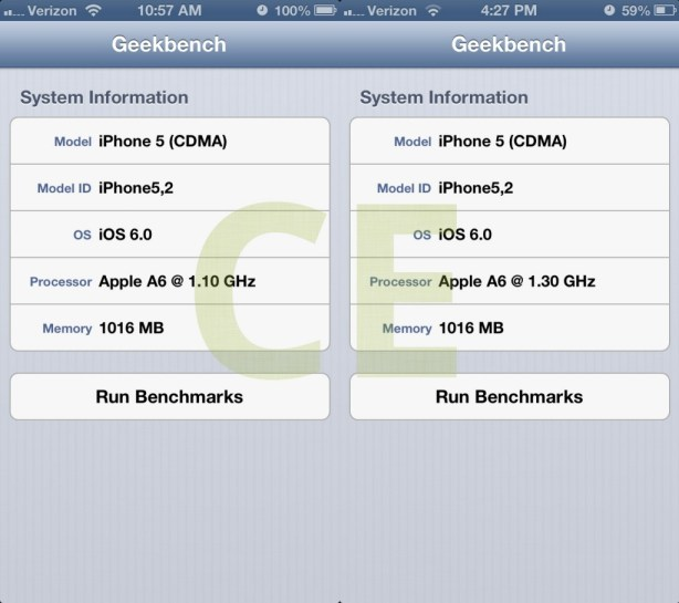 iPhone-5-Geekbench-CPU-1.3GHz