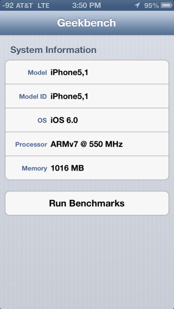 iPhone-5-Geekbench-CPU-550MHz