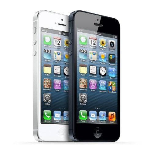 iphone-5-black-white