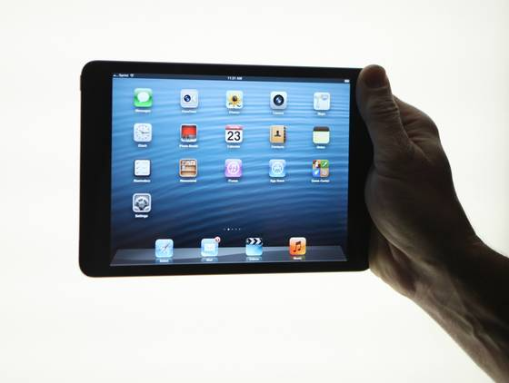 ipad-mini review