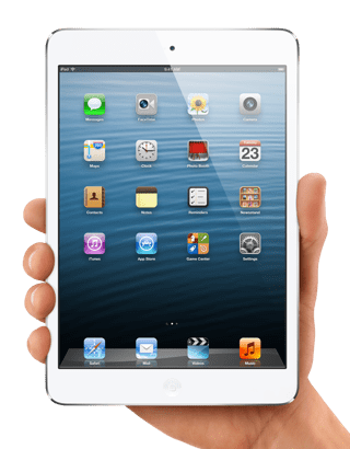 ipadmini-home-hero