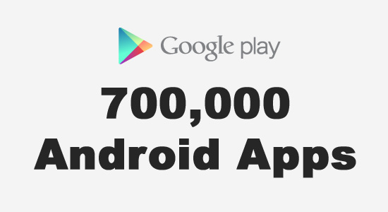 Google-Play-tips-700000-Android-Apps