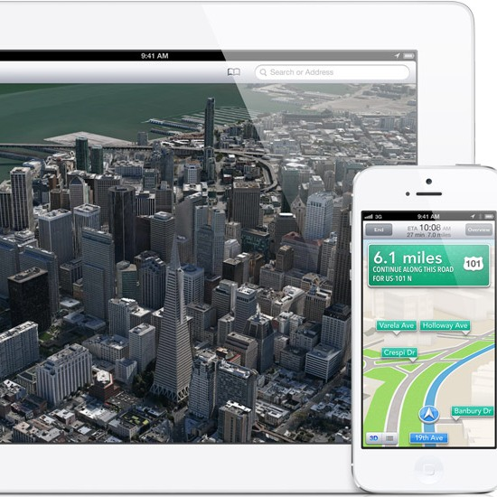 apple-maps (1)