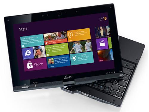 News_asus-windows-8-tablet