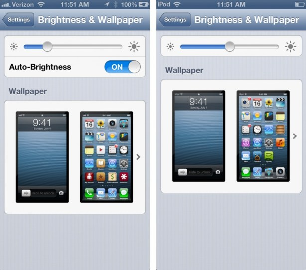 iPhone-5-vs-iPod-touch-5g-Ambient-Light-Sensor-1024x903