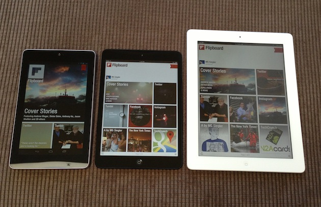 ipad-mini-review-front