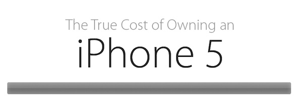 iphone-5-true-cost-header