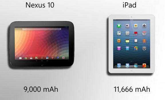 nexus-10-vs-ipad-4