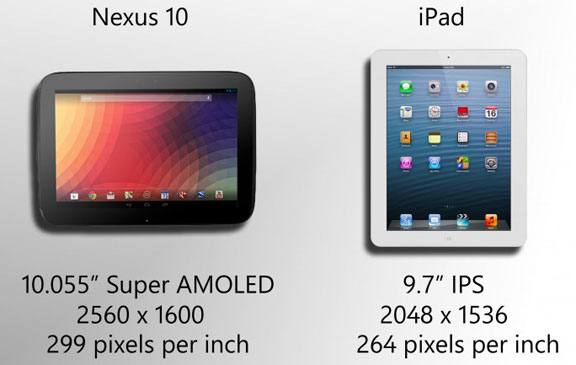 nexus-10-vs-ipad-4-2