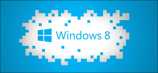 windows-8-usb