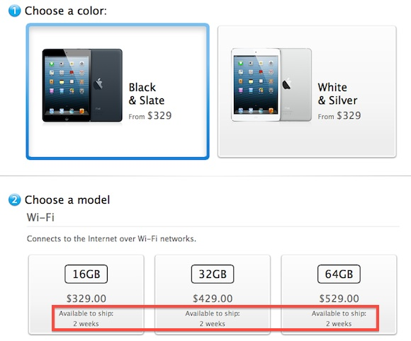 black_ipad_mini_preorder_sold_out
