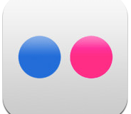 Flickr-for-iOS-app-icon-small