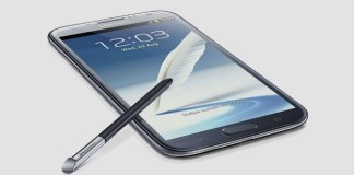 Samsung_Galaxy_Note_2