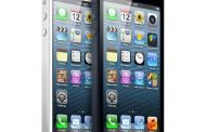 Walmart Start Selling the iPhone 5 for $127, Third-Gen iPad for $399