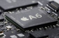 Apple and TSMC to produce chips codename