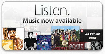 itunes_store_music_new_countries