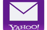 Yahoo updates e-mail for iPhone